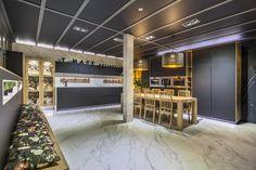 Tpc Cocinas Galería Tmatt