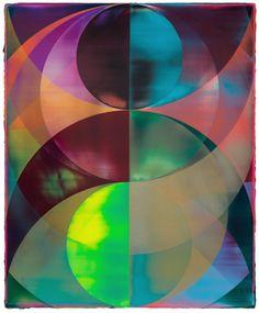 Mandala 2014 - Shannon Finley