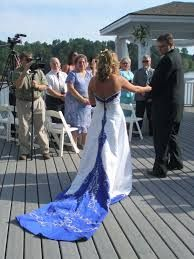 bass lake park wedding - Google Search