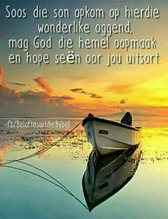 """Look back in forgiveness, forward in hope, down in compassion and up in gratitude. Good Morning Good Night, Good Morning Quotes, Counselling Training, Afrikaanse Quotes, Goeie More, Need A Hug, Zig Ziglar, Biblical Quotes, Special Quotes"