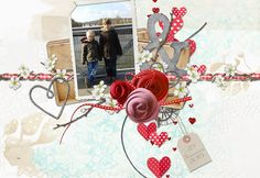 http://clofont.free.fr/Digiscrap/2015_06_05_C_M_Love.jpg