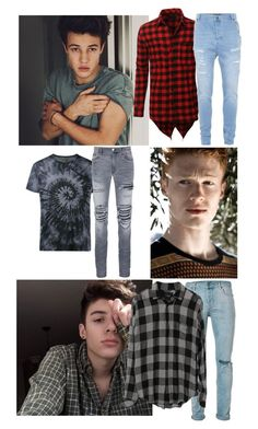 """""""OORN 