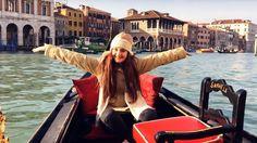 #VR #VRGames #Drone #Gaming 4K Venice Italy Trip with drone gopro osmo mobile 4k, 4k venice, dji, DJI Phantom, DJI Phantom 4, drone, drone 2.0, drone dji, Drone Videos, drones muse album, gopro, gopro 4k, gopro drone, muse drones, Phantom 4, venezia, Venice, venice 4k, venice drone, venice italy #4K #4KVenice #Dji #DJIPhantom #DJIPhantom4 #Drone #Drone2.0 #DroneDji #DroneVideos #DronesMuseAlbum #Gopro #Gopro4K #GoproDrone #MuseDrones #Phantom4 #Venezia #Venice #Venice4K #Ve