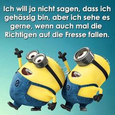 ich auch Big Love, Smiley, Haha, Poems, Humor, Funny, Quotes, Fictional Characters, Emoticon