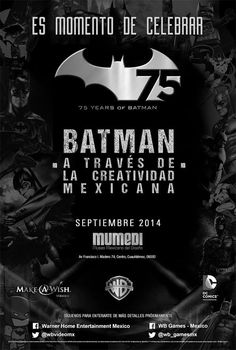 batman_75_mumedi