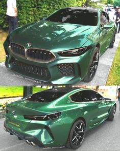 Click on the image for more BMW M8 GC By bmwmloversoffici #bmwmloversoffici #click #image Luxury Blog, Luxury Cars, Bmw 2, Image, Fancy Cars, Exotic Cars