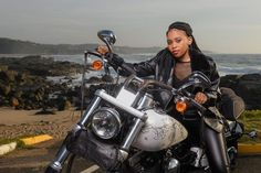 We can't wait for the 2020 Port Edward Bike Fest SA! Nothing beats hearing the roaring of revving engines all along the coastline. Holiday Resort, Beach Holiday, Kwazulu Natal, Amazing Shopping, Beach Bars, The Visitors, St Michael, Bike, Beats