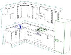 "Кухни ,Шкафы купе на заказ . Мебель ""Эшли"" | VK"