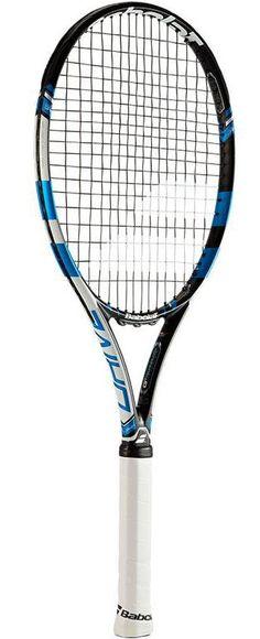 19b68e7f3e Babolat Pure Drive Tennis Racquet 2015