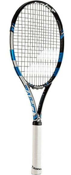 - Description - Specs Babolat has updated the Pure Drive line for 2015 with a more responsive contact zone while retaining its power, precision and mobility. This version is FSI Technology. This featu
