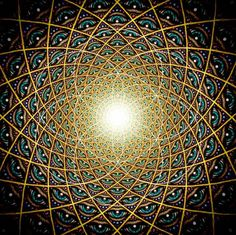 We live in infinite consciousness in infinite realities. Astral projection  dreams are but the smallest glimpses of these many different worlds we find ourselves in. Be aware and never underestimate your power. Seek the Light in all things and you will have joy. Sacred Geometry