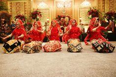 Pernikahan Adat Minang yang Meriah - IMG_8350Xmin1