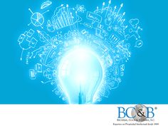Protección integral de sus ideas. TODO SOBRE PATENTES Y MARCAS. En Becerril, Coca & Becerril ofrecemos una asesoría integral y colaboramos como socio estratégico de cada uno de nuestros clientes, sumándonos al crecimiento de sus negocios. Todos estos esfuerzos van orientados hacia el cumplimiento de nuestro principal objetivo: la Protección Integral de sus Ideas. Le invitamos a consultar nuestra página de internet para conocer todos nuestros servicios. www.bcb.com.mx