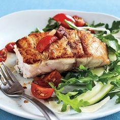 ... sea bass on Pinterest | Chilean Sea Bass, Sea Bass and Caribbean Sea