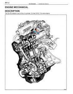 Manual de taller y reparacion toyota hilux 2004-2010