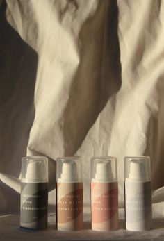 Minis - Etterbarberingskrem, Rose Ansiktskrem, Milly Madel Ansiktskrem, Vitamin Ansiktskrem Vitamins, Aqua, Lipstick, Beauty, Water, Lipsticks, Vitamin D, Beauty Illustration