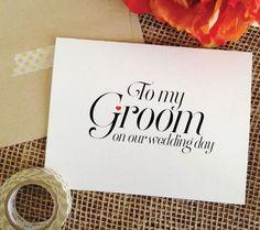 Gift for groom … | Pinteres…