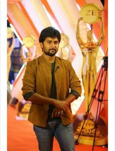Nenu Local, G Photos, Star Cast, Actor Photo, Tv Actors, Best Actor, Mobile Wallpaper, Shiva, Girl Quotes