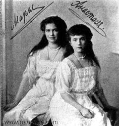 Marie and Anastasia. littlepair33txxz1.jpg (450×476)