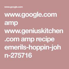 www.google.com amp www.geniuskitchen.com amp recipe emerils-hoppin-john-275716