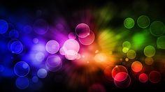 rainbow theme background images - rainbow category