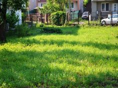 Stavebný pozemok v Snine 564 m2 | REGIO-REAL s.r.o. (reality Prešov a okolie)