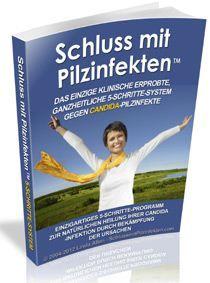 Scheidenpilz was tun? - Schluß mit Pilzinfekten - http://reviews247.net/schlus-mit-pilzinfekten/