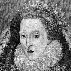 Elizabeth I engravings - Yahoo Image Search Results