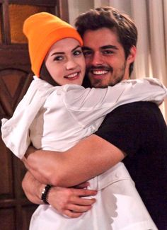 #SAVNAZ Turkish Fashion, Turkish Beauty, Young Couples, Cute Couples, Leonardo Dicaprio 90s, Emotional Photography, Grunge Boy, At Home Workout Plan, Asian Celebrities