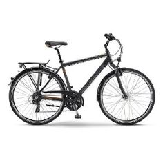 "Winora Fahrrad Jamaica 1.4 Herren 28"" 24G schwarz/lime/cyan (2014): Amazon.de: Sport & Freizeit"