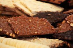 Como Montar uma Fábrica de Chocolate http://www.engetecno.com.br/port/proj.php?projeto=fabrica-para-producao-de-chocolate-artesanal-200-kg-dia  Como Abrir uma Fábrica de Chocolate, Como Abrir uma Fábrica de Chocolate Caseiro, Projeto de Fábrica de Chocolate, Projeto de Fábrica de Chocolate Caseiro, Planta de Fábrica de Chocolate Planta de Fábrica de Chocolate Caseiro, Layout de Fábrica de Chocolate Layout de Fábrica de Chocolate Caseiro, Mini Fábrica de Chocolate ENGETECNO: 35. 3721.1488