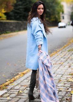 Duo Dita Boots #FallFashion #FallOutfit | Fall outfit ideas