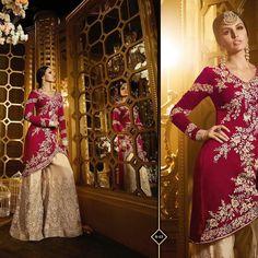 #call  919311044266 #Whatsapp or #viber  919311044266 #worldwideshipping  #uk #usa #australia #malasiya #mauritius #westindies #canada #london #kerala #punjab #chandigarh #delhi #mumbai #fashion #wedding #party #india #onlineshop #dress #ethenic #trends #readytoship #westindies All Catalog link : https://plus.google.com/photos/fabricaTrendz/albums https://picasaweb.google.com/m/viewer#albumlist/116868516452001852861 by fabricatrendz http://www.australiaunwrapped.com/ #AustraliaUnwrapped