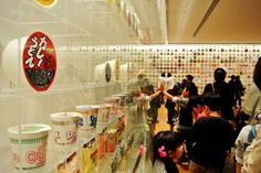 coolest things to do in japan