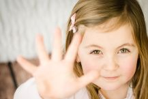 five year old pictures, creative indoor photos, toddlers, kids.