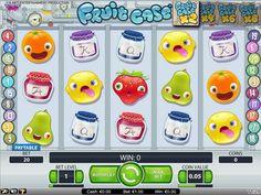 Es ist Zeit für Sie, um die bereits erworbenen Kochkünste verwenden. Fruit Case™ kostenlos spielen ohne anmeldung | automatenspielex.com
