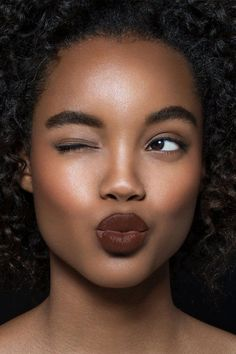 Gorgeous Makeup: Tips and Tricks With Eye Makeup and Eyeshadow – Makeup Design Ideas Eye Makeup Tips, Makeup Inspo, Makeup Inspiration, Beauty Makeup, Makeup Ideas, Makeup Products, Teen Makeup, Daily Makeup, Makeup Case