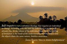 Bildergebnis für James Swartz quotes
