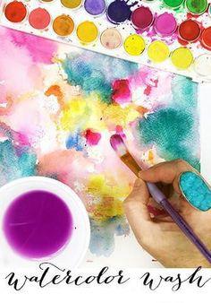 Online Art and Creative Classes by Alisa Burke – Page 2 Poetry Painting, Sketch Painting, Alisa Burke, Online Art Classes, Creative Class, Learning Techniques, Nature Journal, Teaching Art, Art Tips
