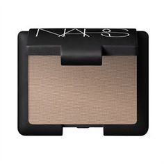 Fall 2013 Color Collection - NARS Cosmetics perfect neutral with strong lop