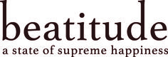 Beatitude means a State of Supreme Happiness and it our genuine aim that these products create a sense of Calm. Happiness & Well-Being