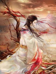 http://phoenixlu.deviantart.com/gallery/