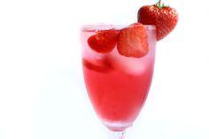 strawberry-coktail12