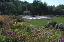 Independence Harbor, Inc., Wedding Ceremony & Reception Venue,