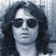 Jim Morrison (Character)