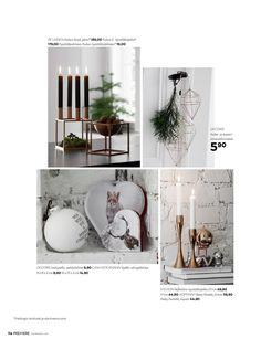 Koti: Design aarteita - 2015 12