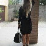 Come vestirsi dopo i quaranta