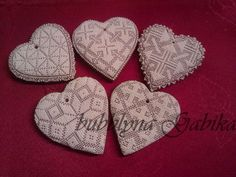 Cookie Box, Personalized Items, Cookies, Gingerbread, Decorated Cookies, Crack Crackers, Cookie Tin, Cookie Recipes, Biscotti