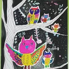 Bildergebnis für 아동미술 동물