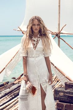 06_Spell-and-the-Gypsy-Collective_Sahara-Maxi-Dress-1326 ~Love!